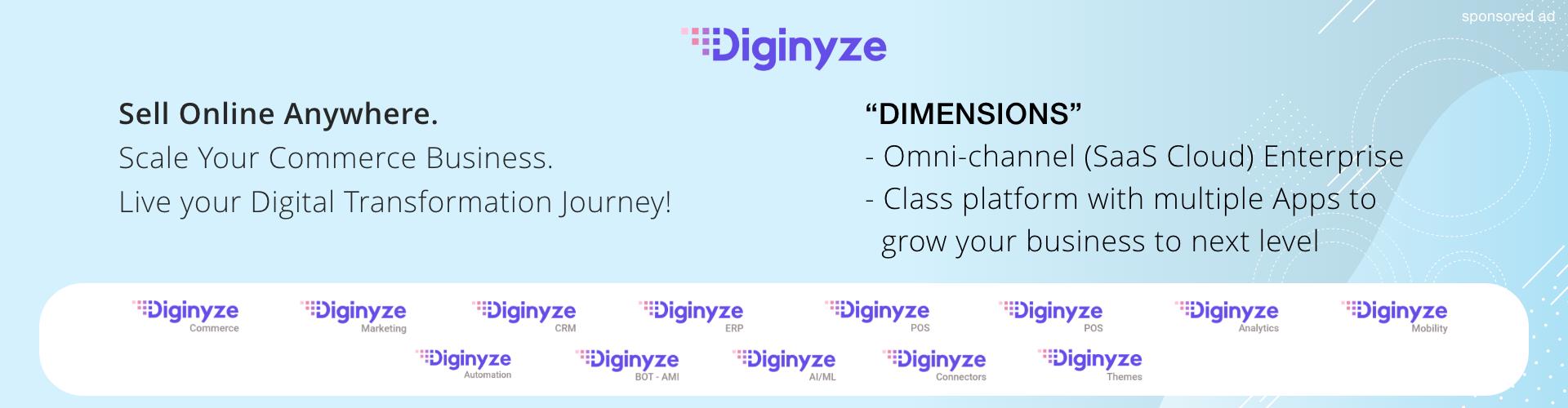 Futurism Dimensions