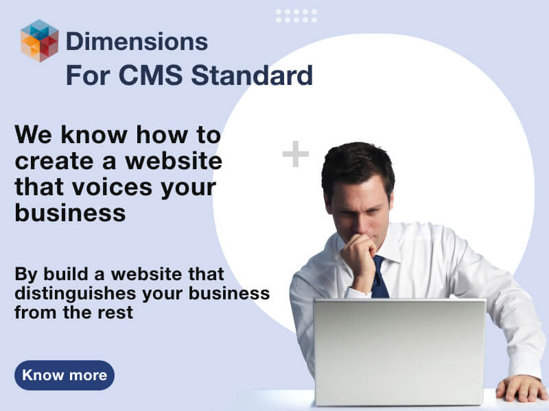 Buy Website CMS Platform