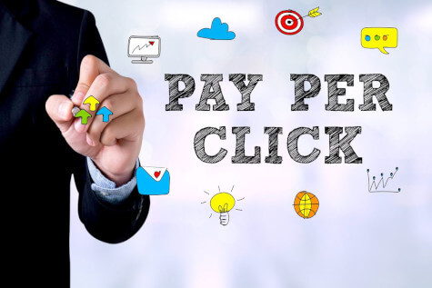 Hire Our Team Of PPC Experts