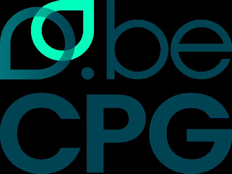 beCPG PLM