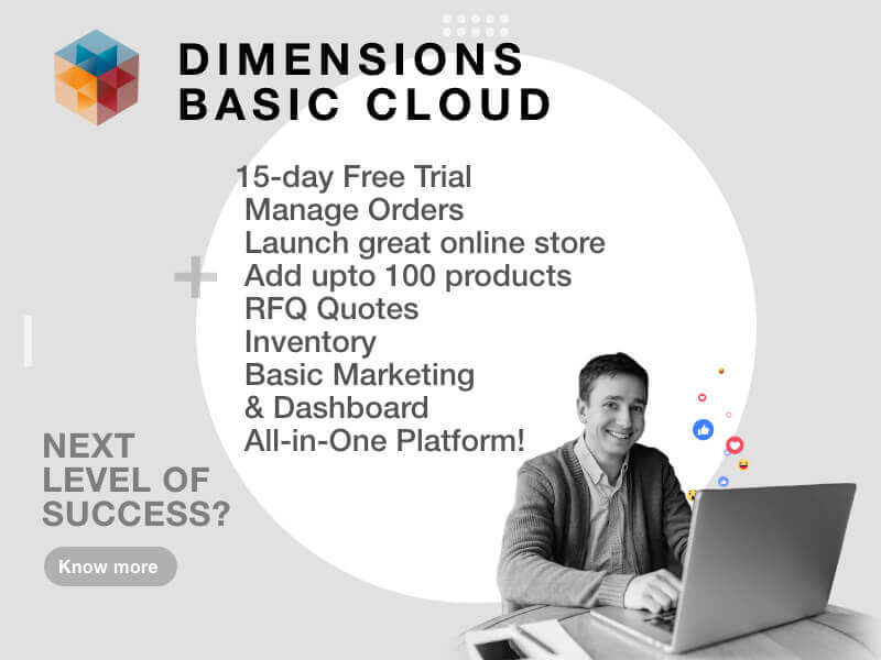 Dimensions Basic-cloud