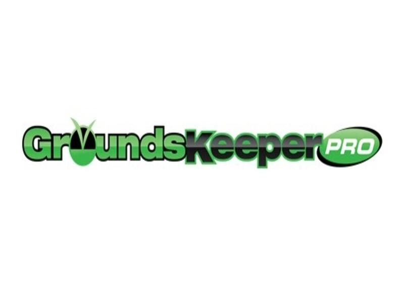 Groundskeeper Pro