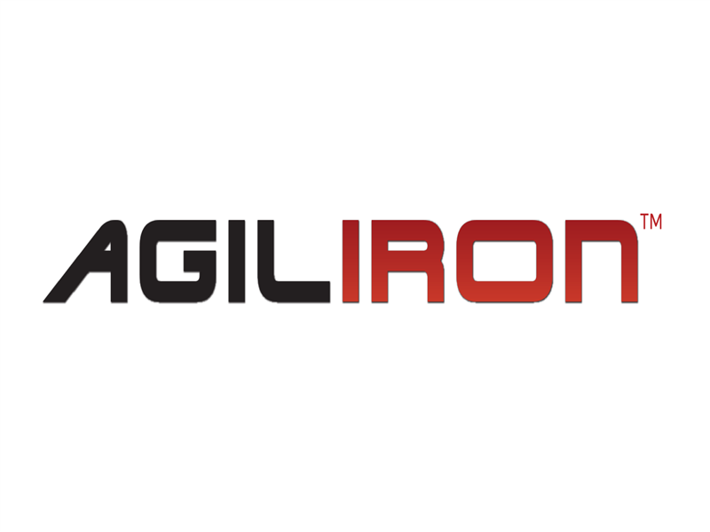 Agiliron Distribution Software