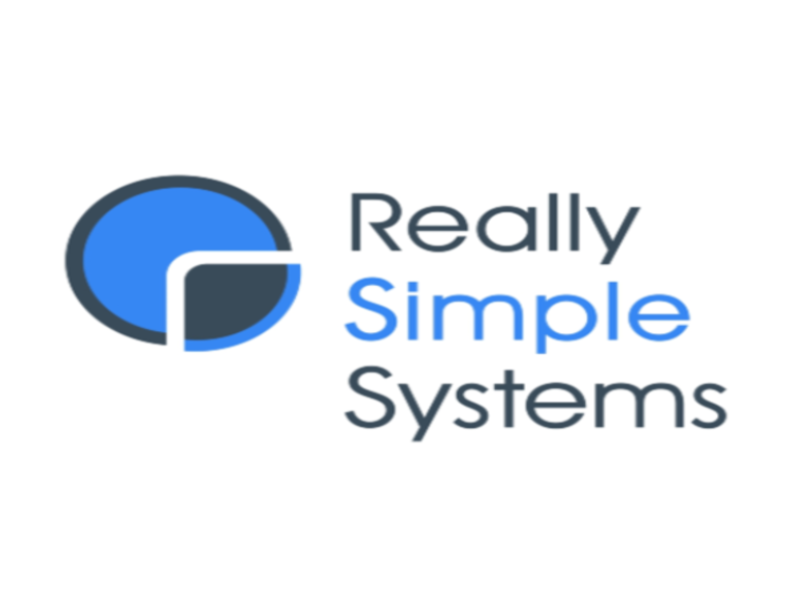 Really Simple Systems Software
