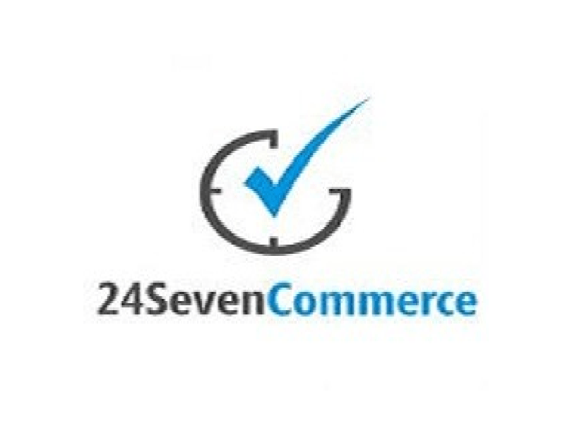 24Seven Channel Software