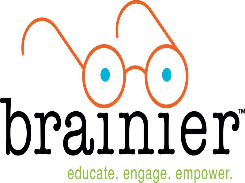 Brainier LMS