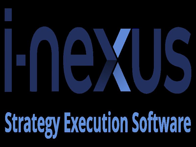 iNexus Software