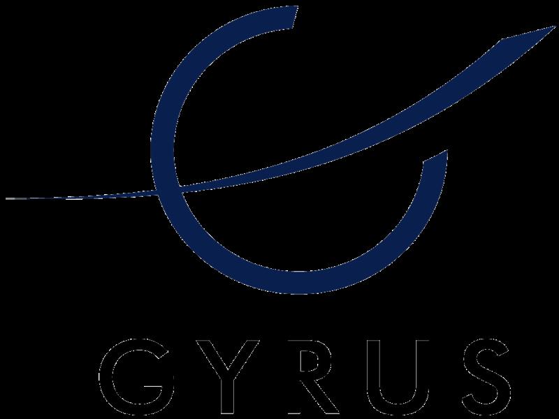 GyrusAim