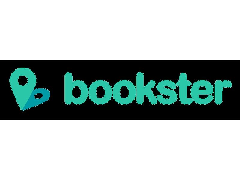 Bookster Software