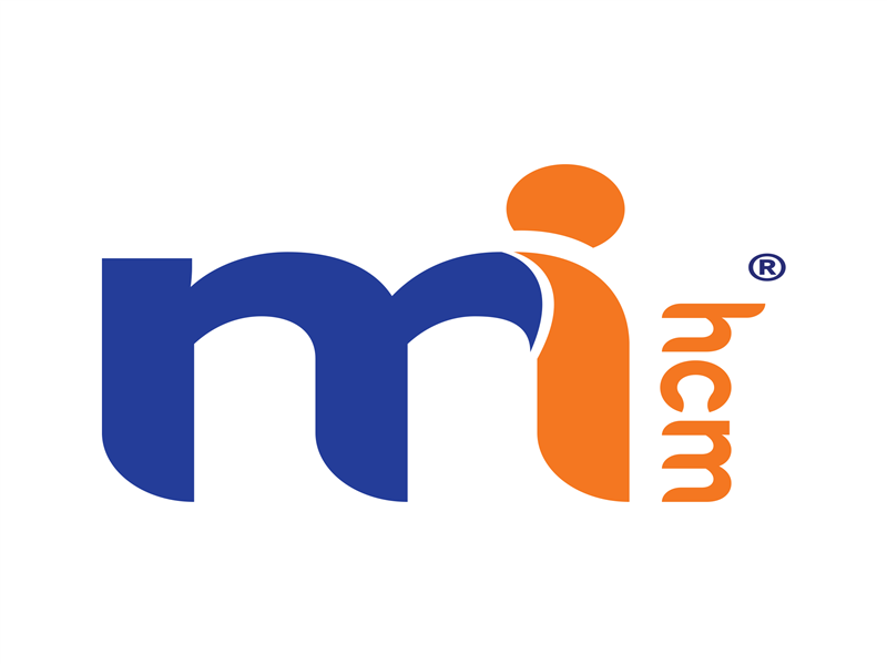 MiHCM