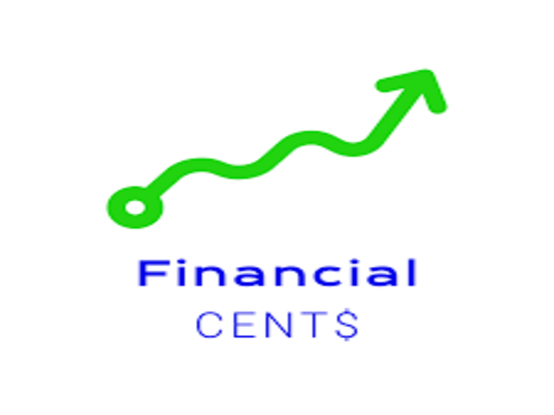 Financial Cents