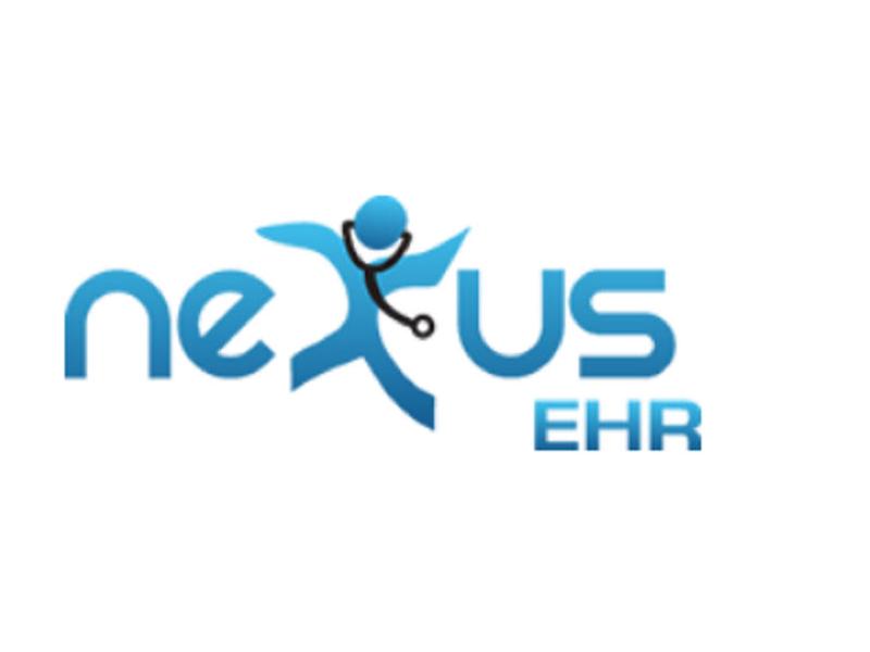 Nexus EHR