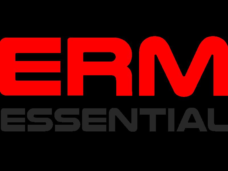 Essential ERM