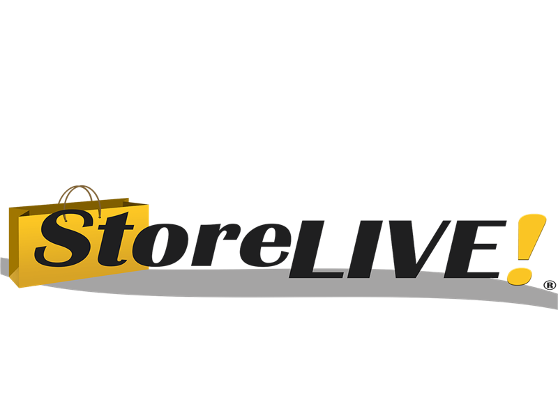 StoreLIVE