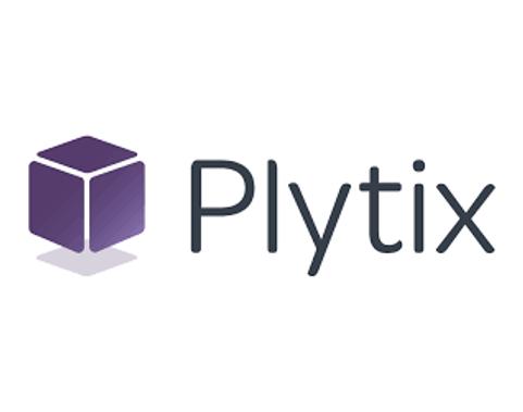 Plytix PIM