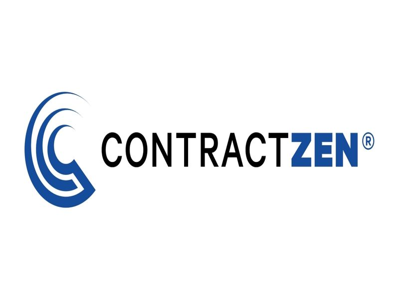 ContractZen