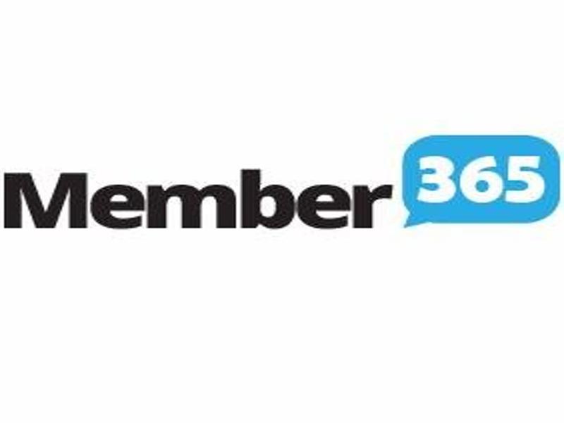 Member365 Software