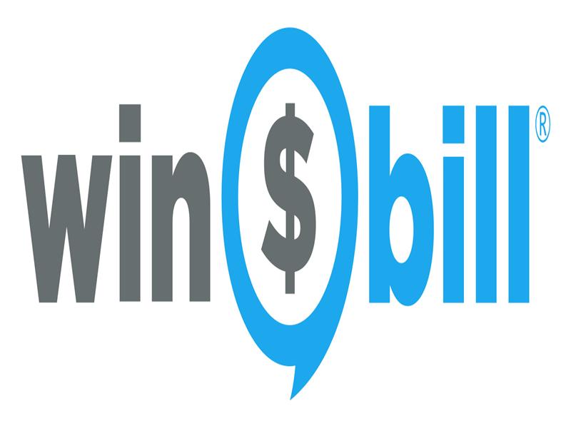 WinBill Software