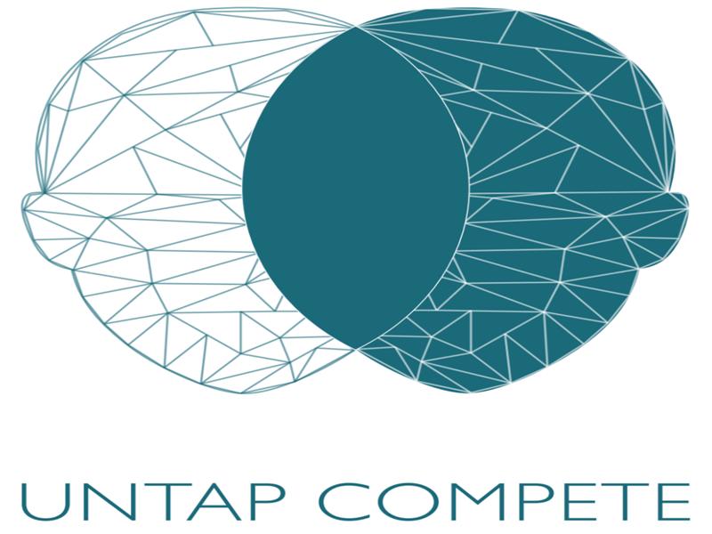 Untap Compete