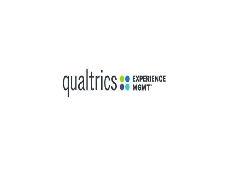 Qualtrics CX