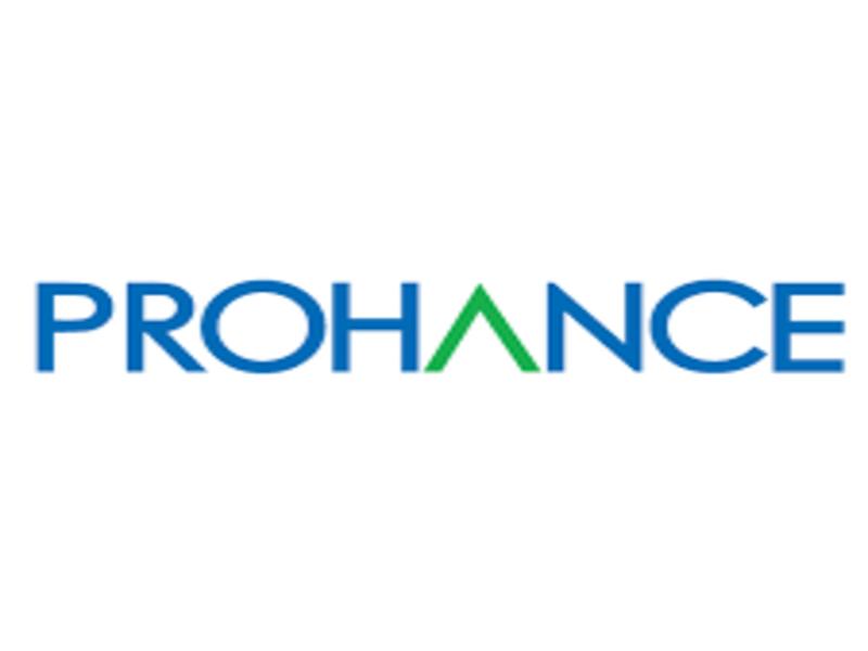 ProHance