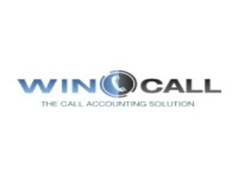WinCall