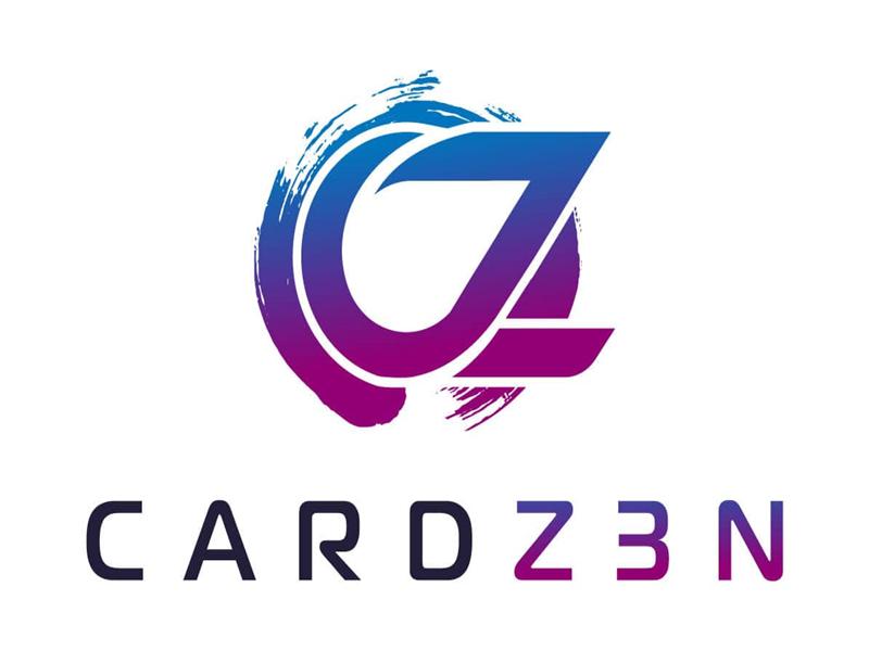 Card Z3N