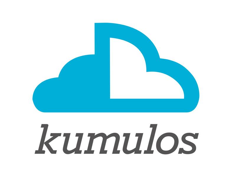Kumulos Mobile App User Engagement Platform