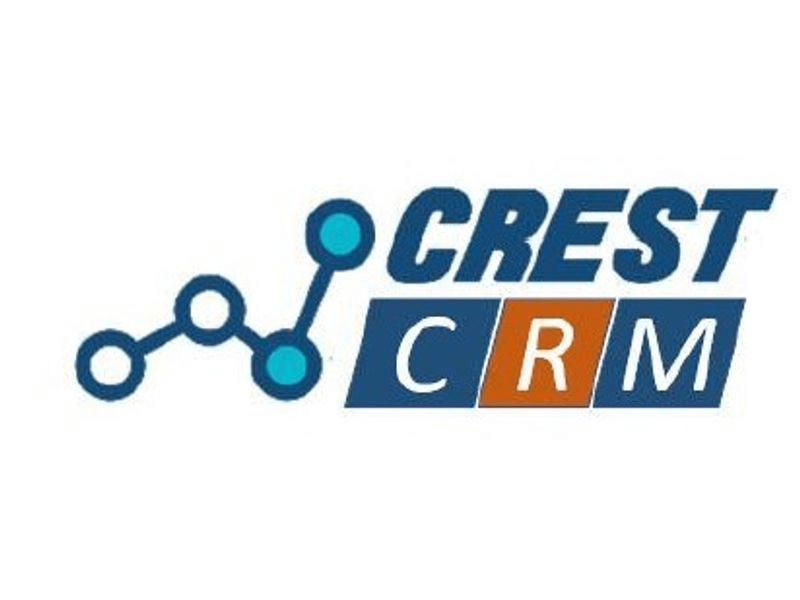 CREST CRM