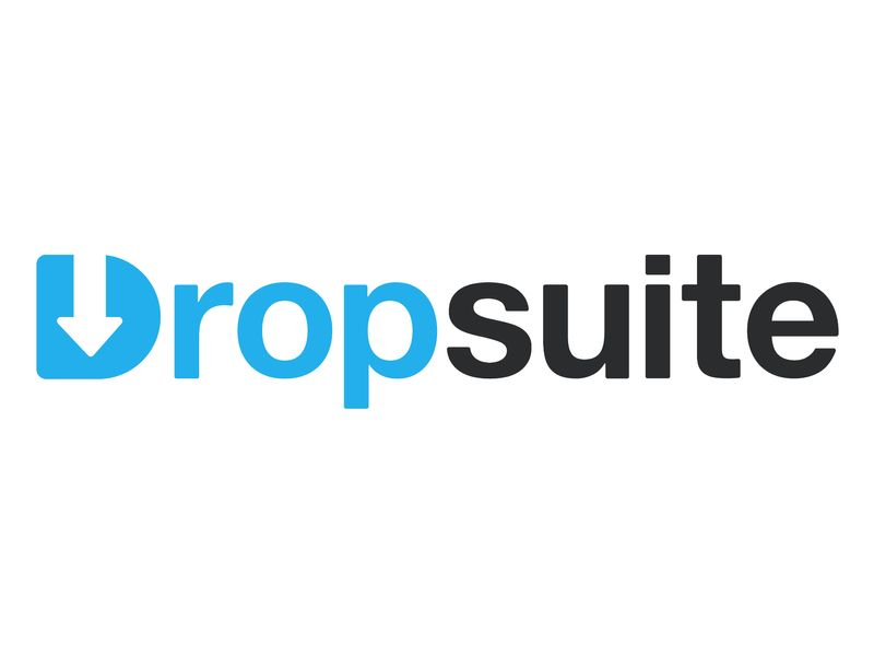Dropsuite - Email Backup and Archiving