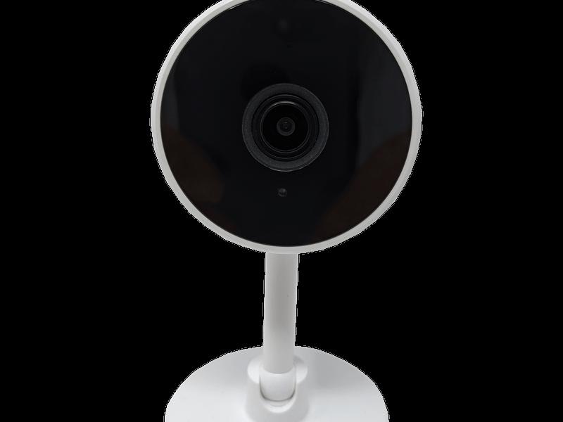 Wi-Fi Smart Home Camera