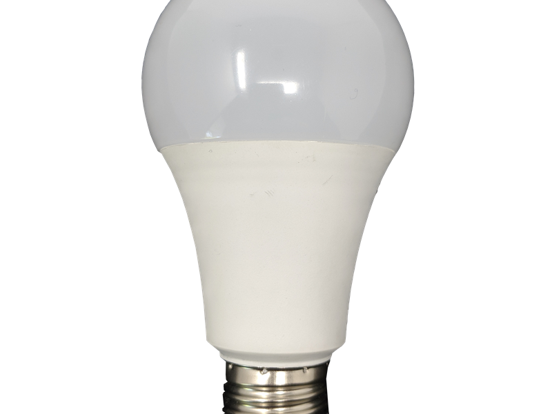 Wi-Fi Smart Home Light Bulb