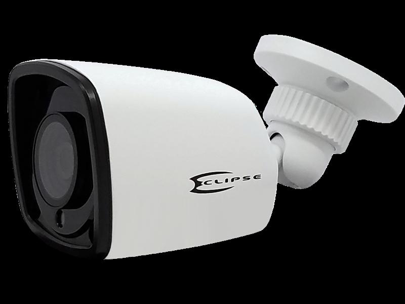 5 Megapixel Multiplex HD Bullet Camera