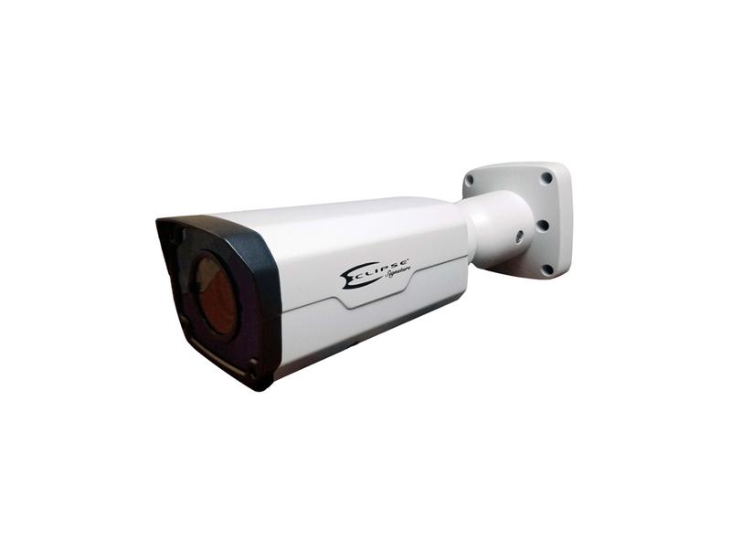 Eclipse Signature 5 Megapixel HD Starlight IP Camera