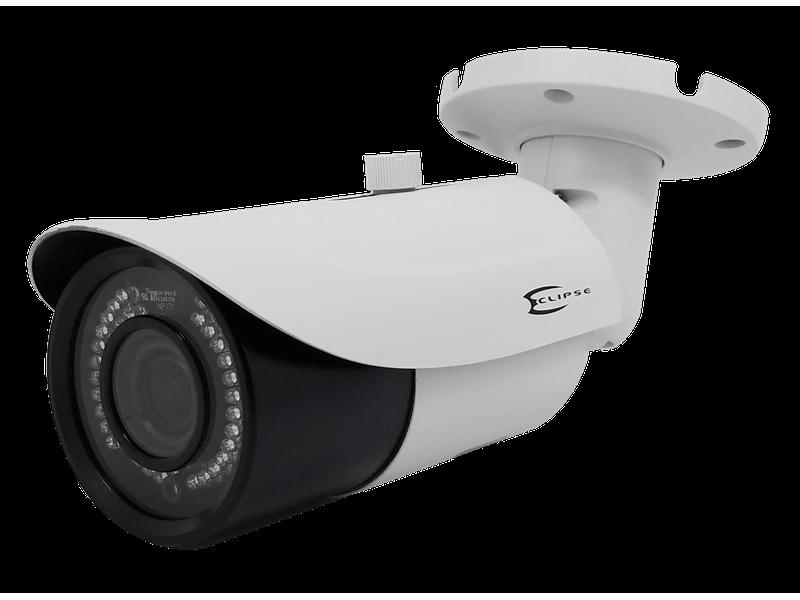 WB-PRO29SM 2 Megapixel Multiplex HD Varifocal Bullet Camera