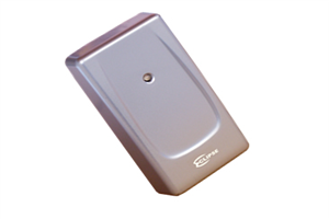 Weigand Proximity Card Reader