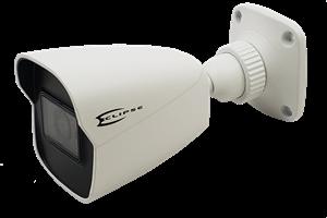 2 Megapixel Multiplex Starlight Bullet Camera