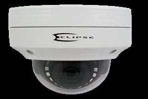 WB-PRO22 2 Megapixel Multiplex HD Dome Camera