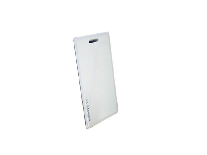 WB-ACC220A Proximity Card