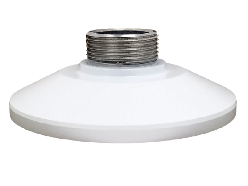 Signature Series Pendant Mount Adapter for IPDM4F2
