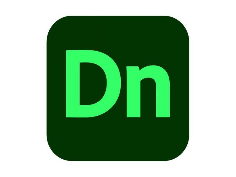 Dimension - Pro for enterprise - Commercial