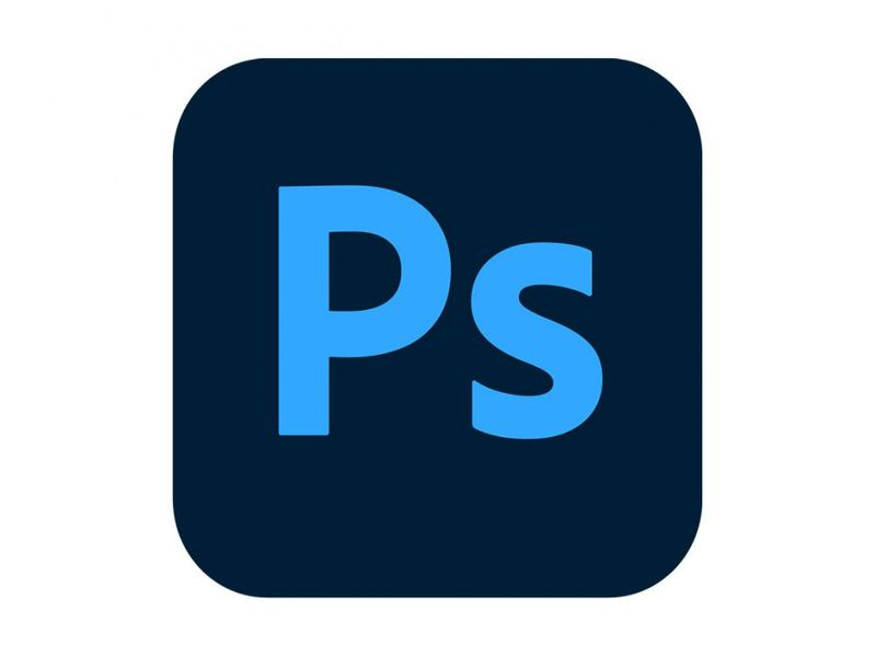 Photoshop for teams - Commercial